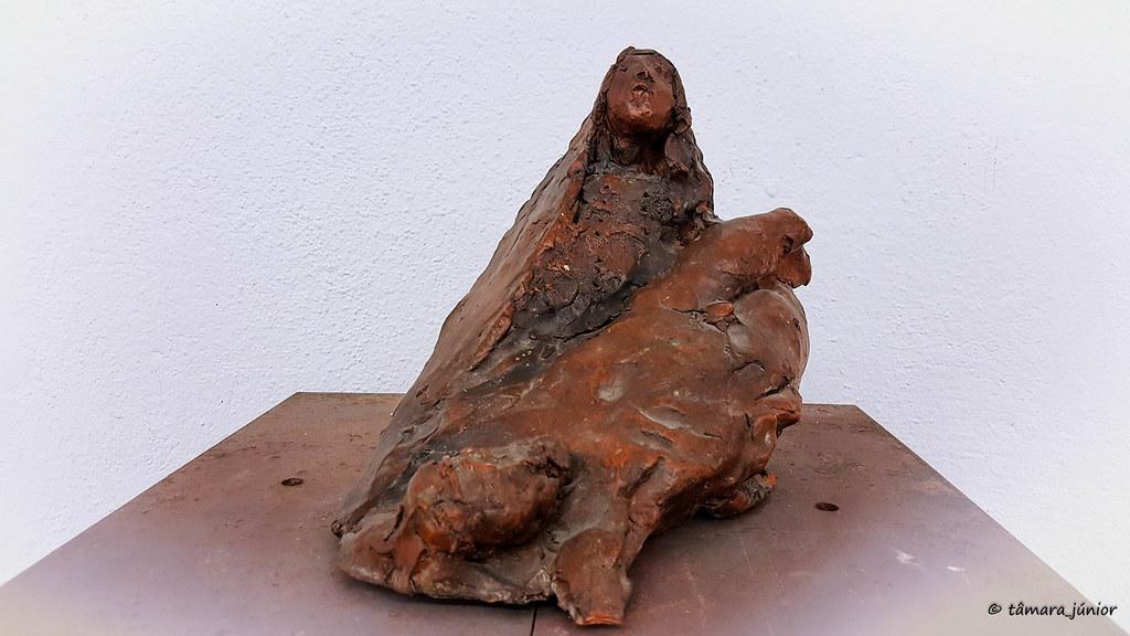 54.- 2017.- Mosteiro-Museu de S. Paio (Vila Nova de Cerveira) (54)