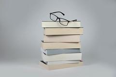 Books - atana studio