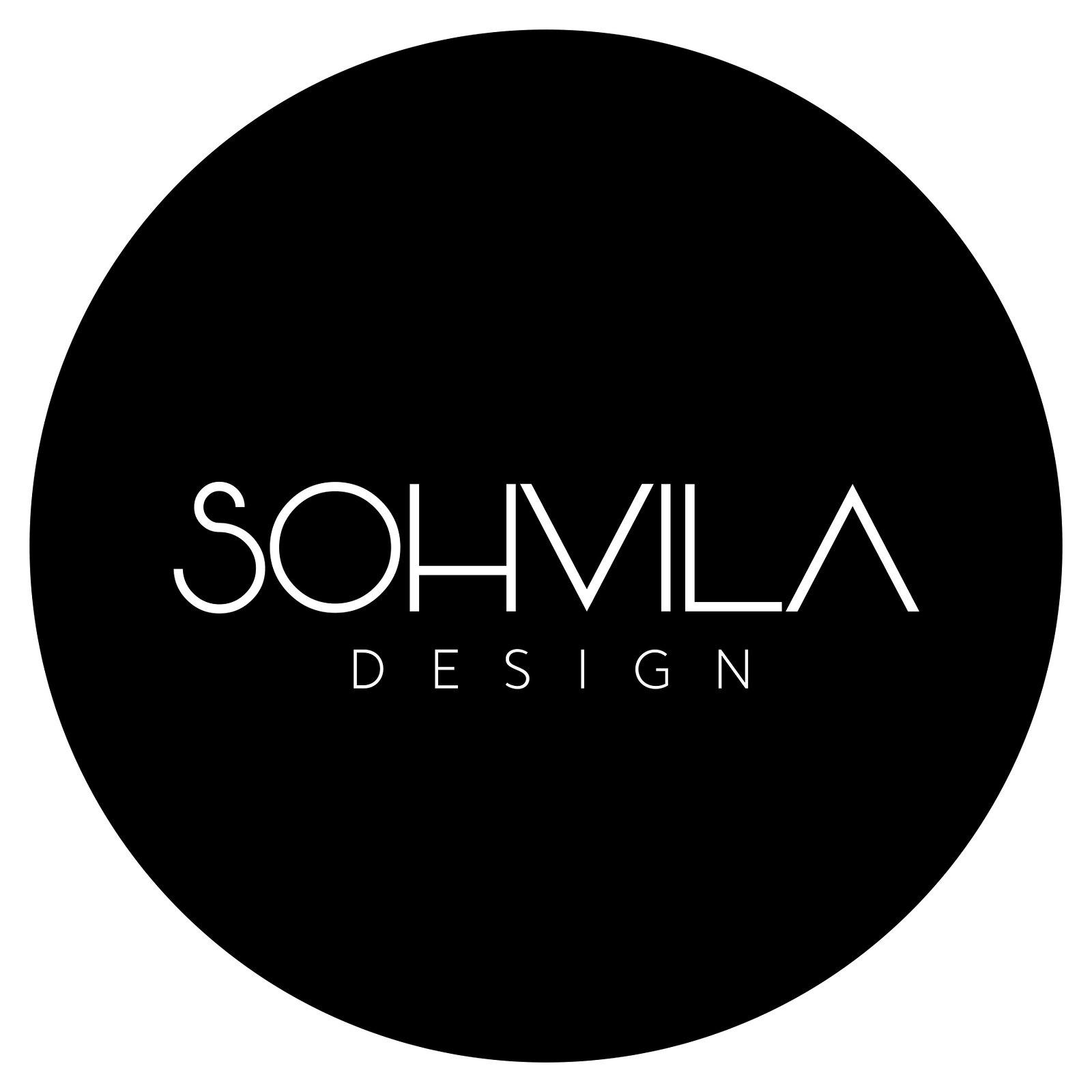 SOHVILA_LOGO