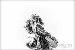 The Doors Alive UK