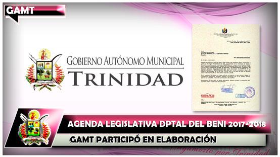 participacion-en-elaboracion-agenda-legislativa-departamental-del-beni-2017