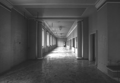 'Odessa #9'