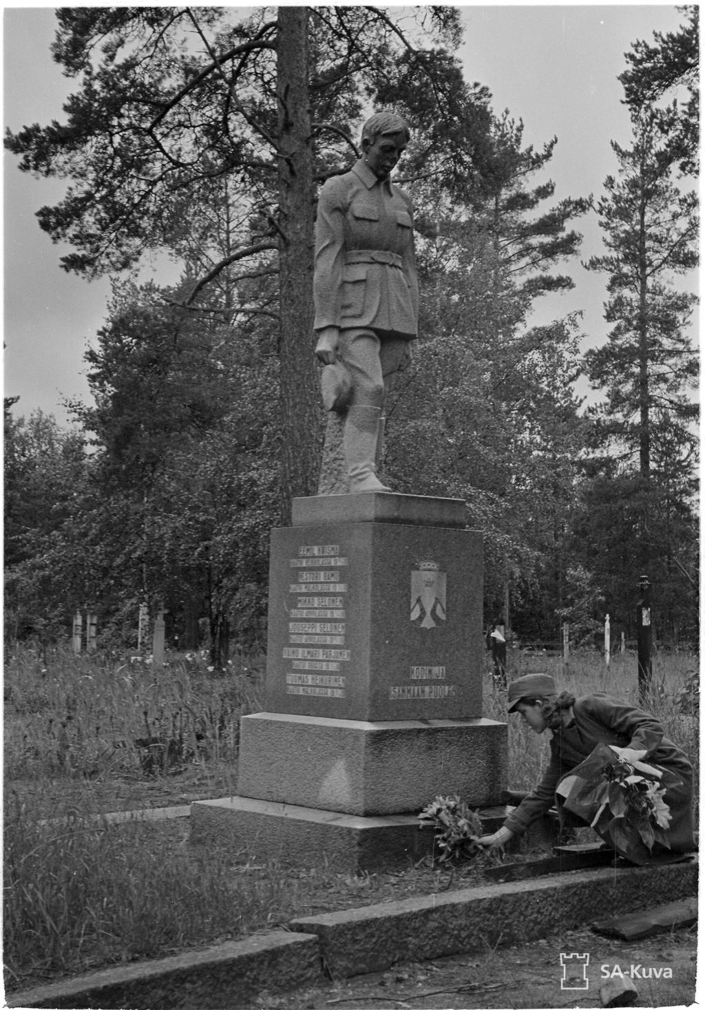 39163 Vuoksela 1941.08.25