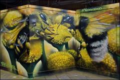 London Street Art 34