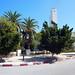 La  mairie de Jijel