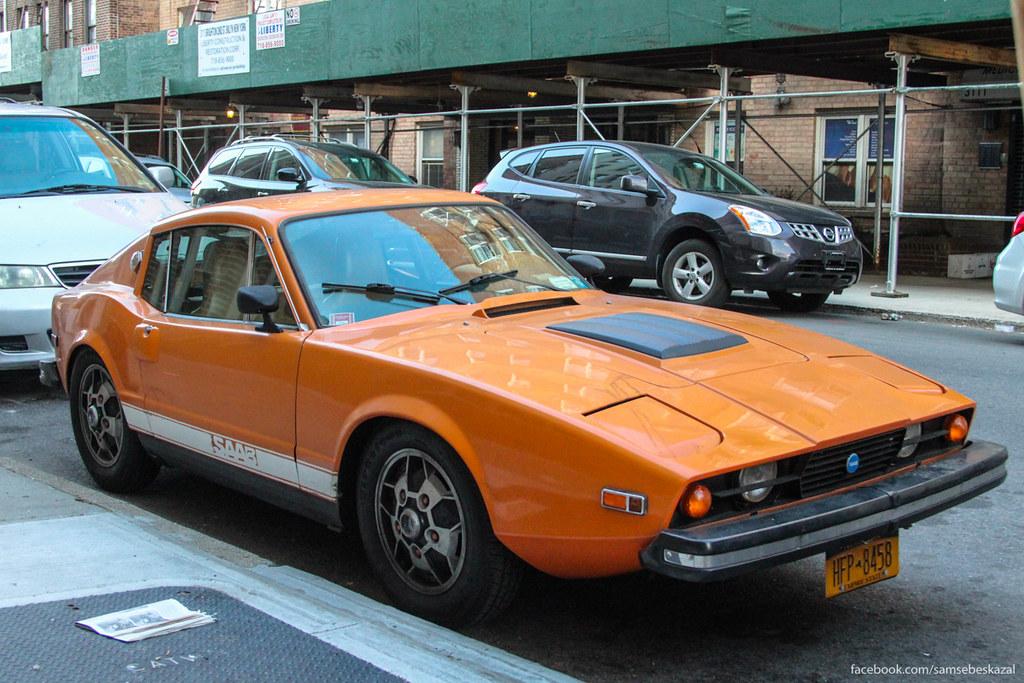 Старые автомобили на улицах Нью-Йорка - 29 samsebeskazal-0108.jpg