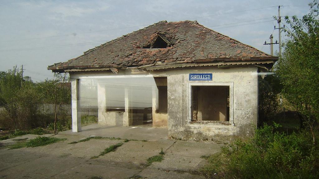 907 : Rosiori Nord - Costesti - Pagina 19 37367708865_73a297e015_b