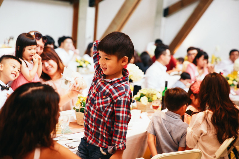 顏氏牧場,戶外婚禮,台中婚攝,婚攝推薦,海外婚紗6205
