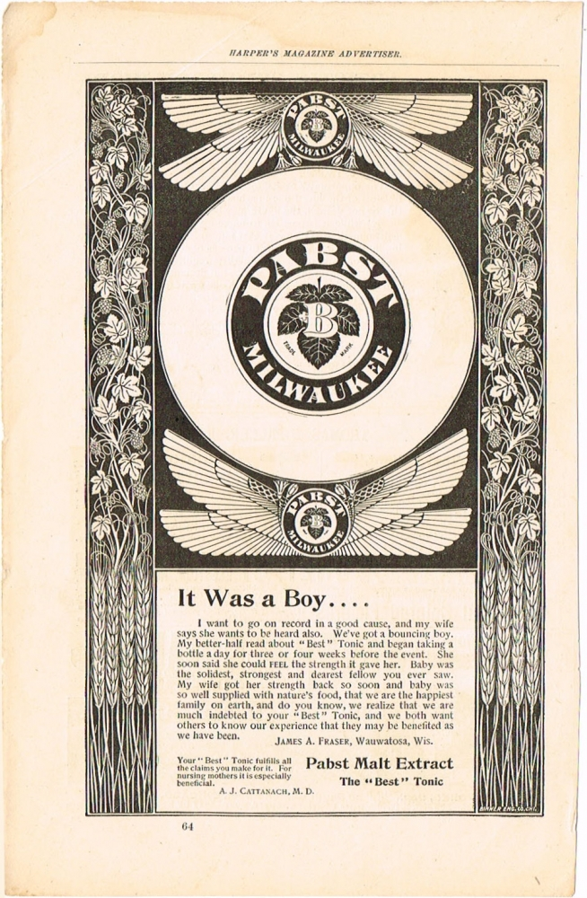 Pabst-brewing-1895-a-boy