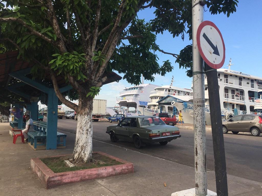 Covid-19: Prefeitura de Oriximiná decretar toque de recolher para evitar contágio