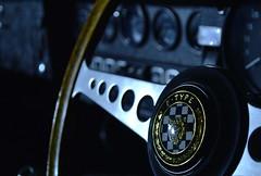 E-type wheel