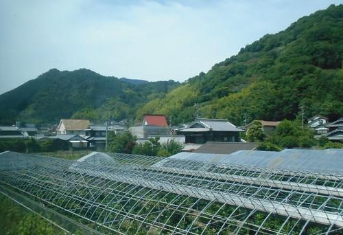 jp-Matsuyama-uwajima (2)