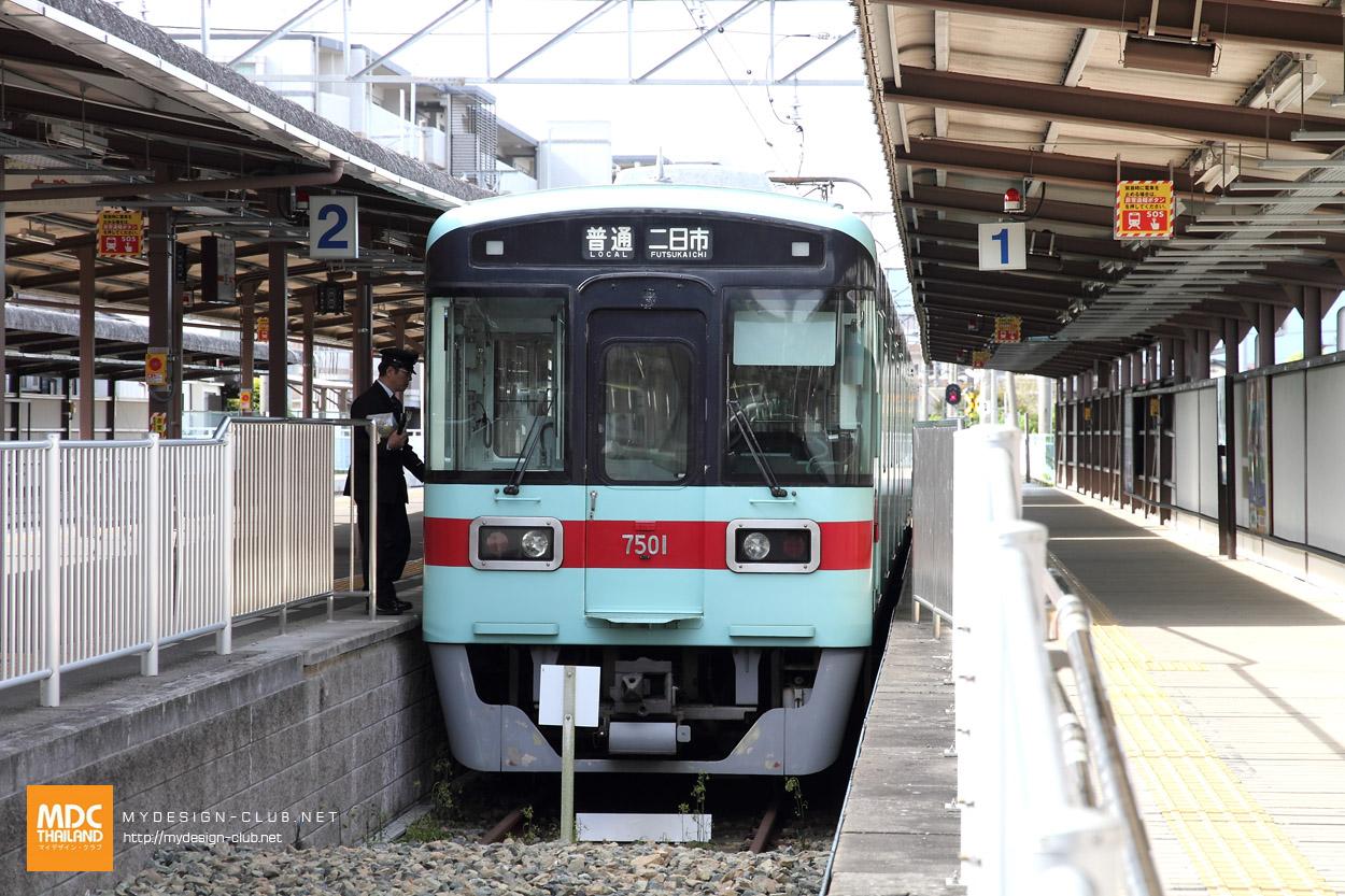 MDC-Japan2017-0650