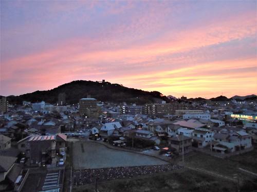 jp-matsuyama (2)