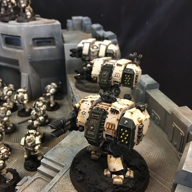 Medal of Colors Horus Heresy2017-08-05 17.11.00