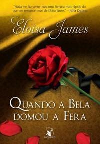 24-Quando a Bela Domou a Fera - Eloisa James
