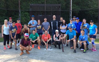 softball-game-ride-to-conquery-cancer-20914218_10154556520667282_1169639546336134973_n
