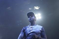 Gucci Mane at 515 Alive