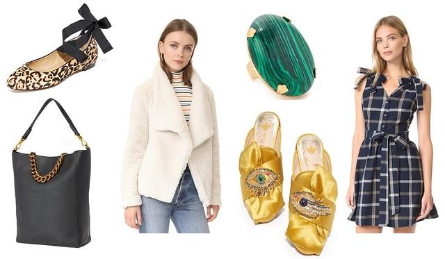 Shopbop 1 LOW