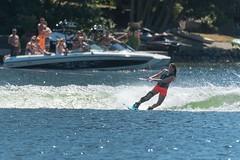DSC_3334-Lake Stevens Aquafest