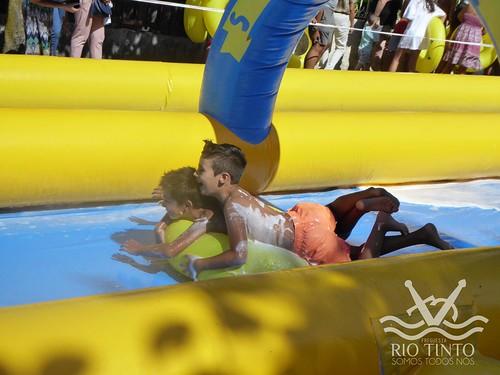 2017_08_27 - Water Slide Summer Rio Tinto 2017 (37)