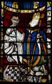 Dance of Death (15th Century)