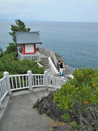 jp-kochi-Tatsura-hama (7)
