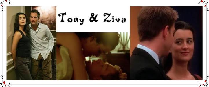 TonyZiva-1