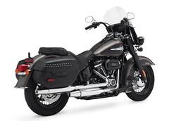Harley-Davidson 1870 SOFTAIL HERITAGE CLASSIC FLHC 2019 - 2
