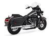 Harley-Davidson 1870 SOFTAIL HERITAGE CLASSIC FLHC 2018 - 3