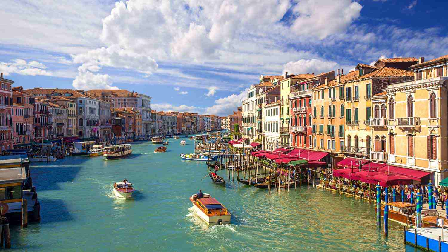 Grand-Canal-venice1