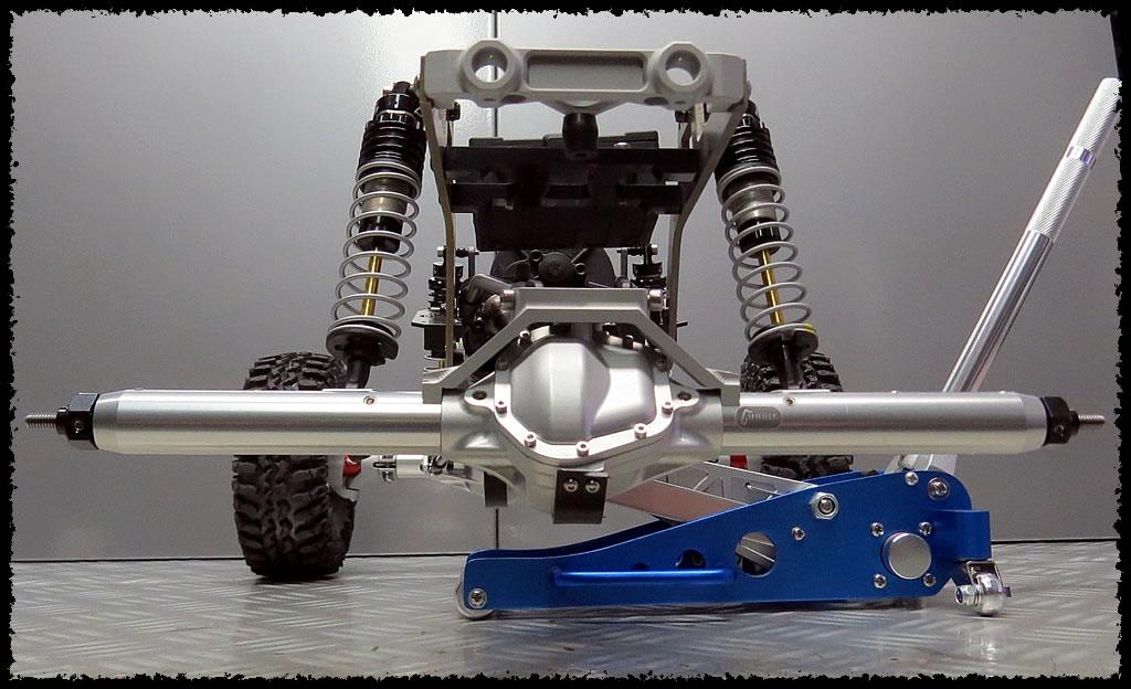SCX10-Wraith_15