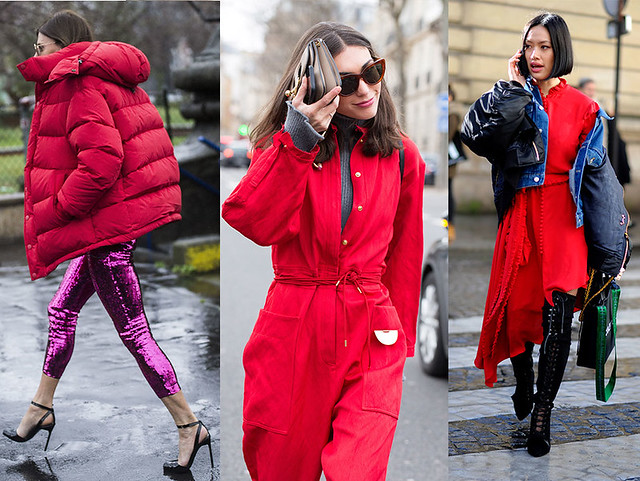 Paris-AW17-Street-Style-Trends_Red_v2