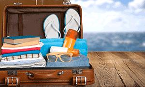 img_insurance-abroad