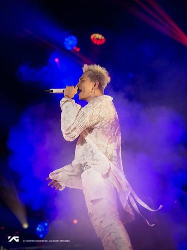 Taeyang WHITE NIGHT in Chicago 2017-09-03 (4)