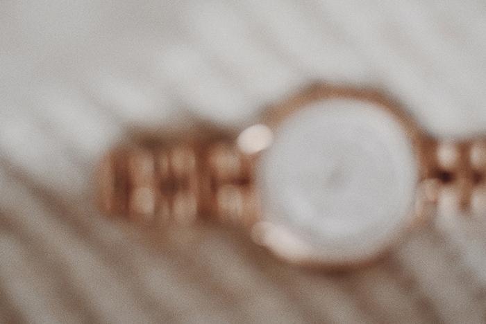 FossilFirsts-FossilQ-Hybrid-Smartwatch-3