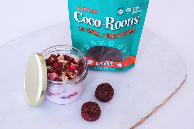 Coco Roons Tanvii.com