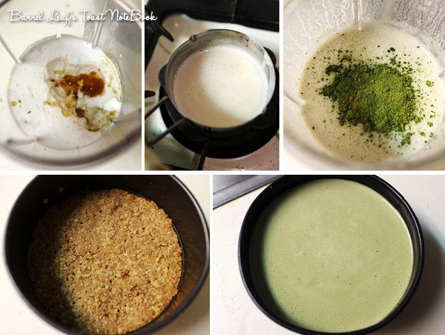 vegan-matcha-mousse-cake (1)