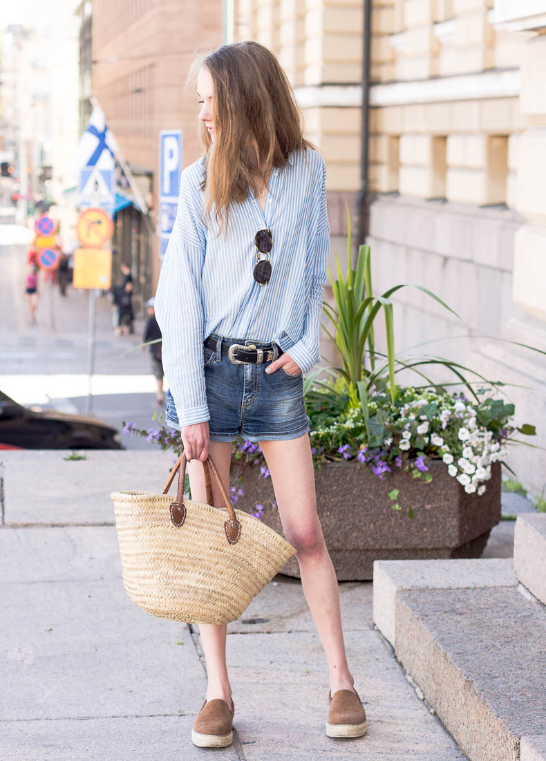 basket-bag-outfit-inspiration
