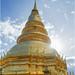 Wat Phra That Hariphunchai