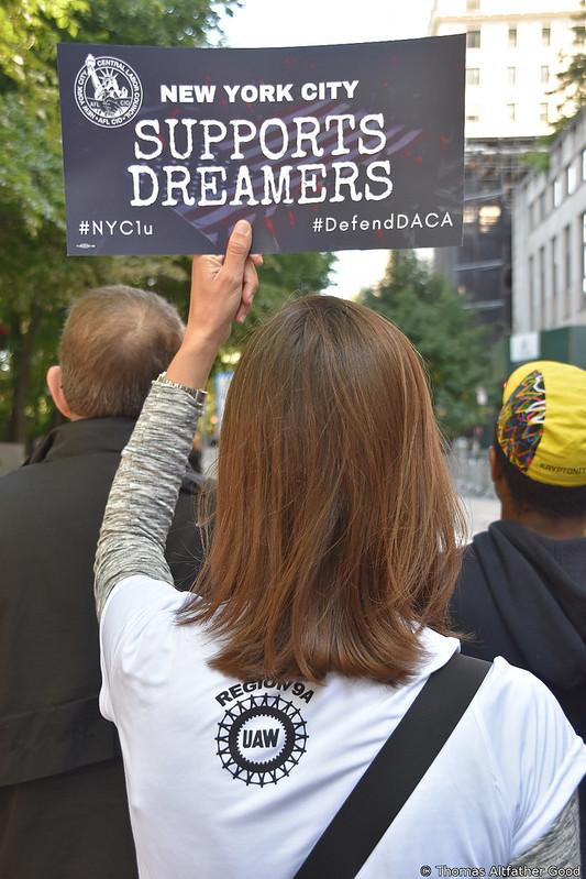 2017 NYC Labor Parade (20)