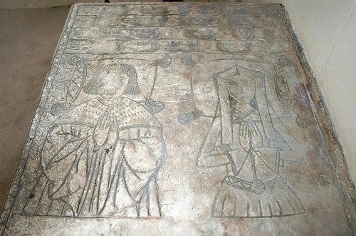 Thomas Drake 1485 (4)