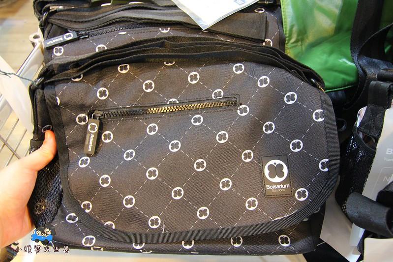 行李箱特賣愷 105