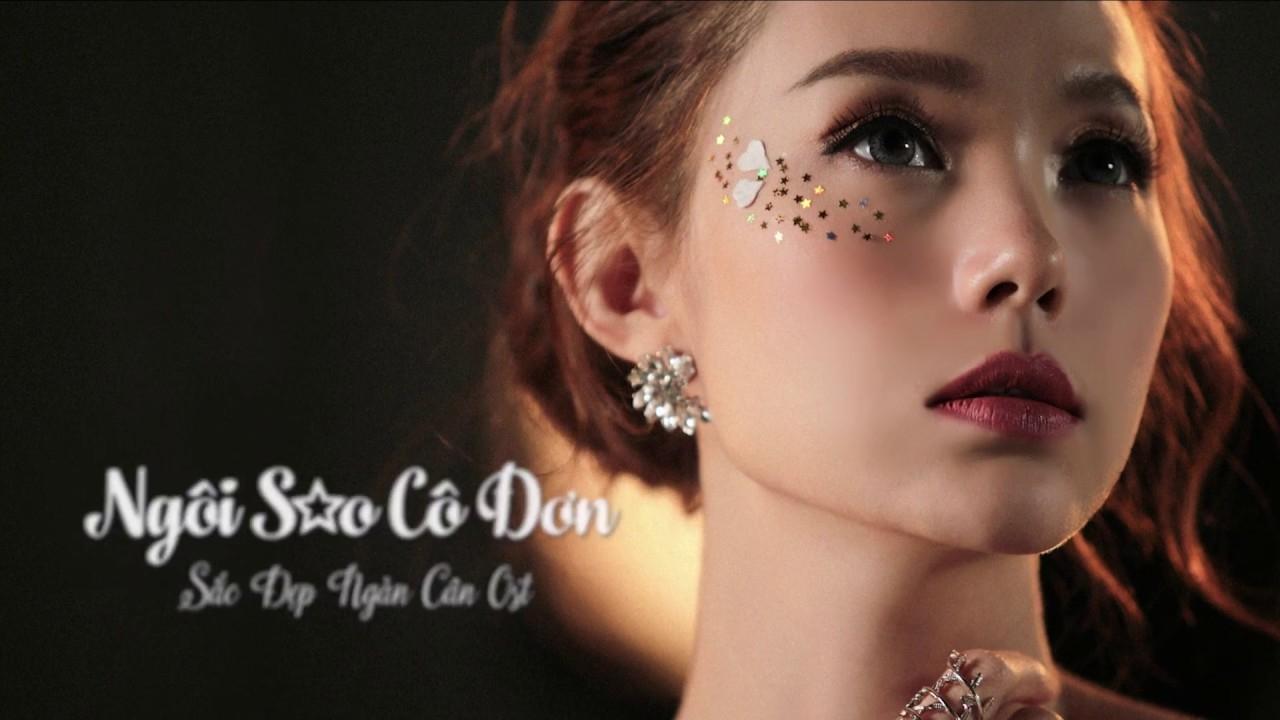 nhac-chuong-hot-trong-phim-sac-dep-ngan-can-bai-hat-ngoi-sao-co-don