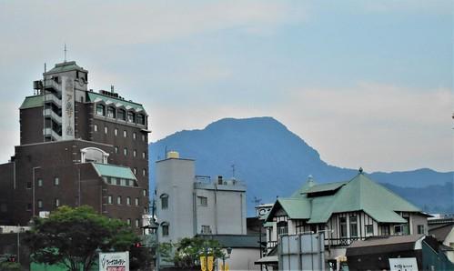 jp-beppu-mer-pm (9)