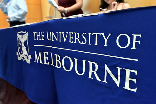 MEBOURNE Uni_014