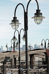 Liberty State Park (96)