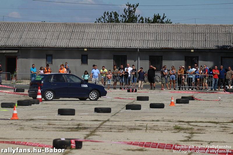 RallyFans.hu-07830