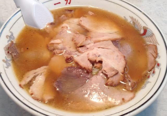 fukui-tsuruga-chukasoba-ichiriki-char-siu-pork-ramen-01