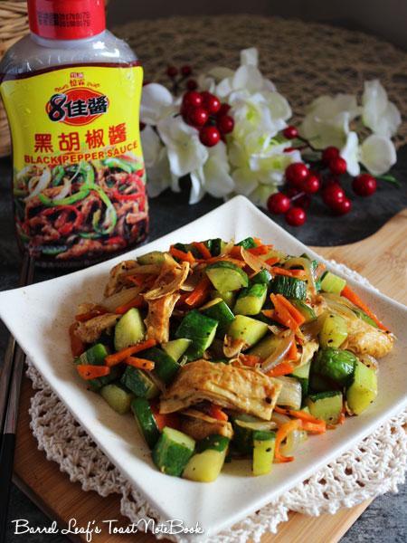 憶霖 8 佳醬 yilin-steak-sauce (9)
